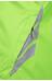 Endura Luminite II - Veste Homme - vert